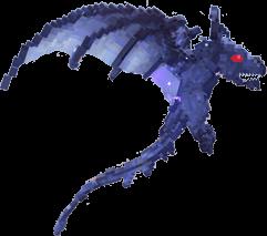 恐竜 ピックス アーク